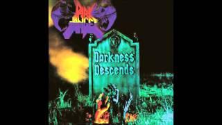 Watch Dark Angel Darkness Descends video