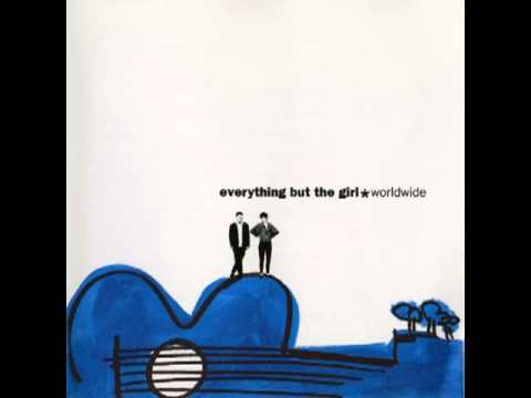 Everything But The Girl - Understanding