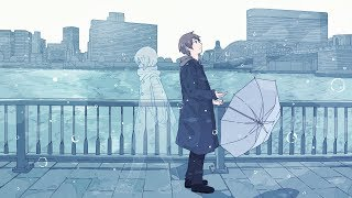 "Most Emotional Music: ""Rainy Song"" by Tomoya Naka"