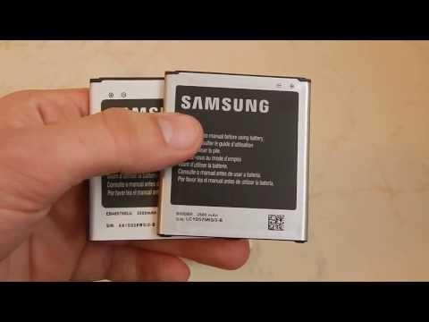 Батарея на самсунг галакси с4 мини алиэкспресс