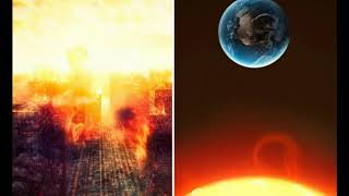 """Solar Storm Alert: Do You Have A Plan for a """"Lights Out"""" Event?"""