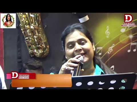 Pardesiya yeh sach hai piya ॥परदेसिया ये सच है पिया॥ Full Song HD