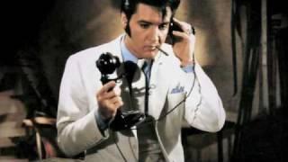 Vídeo 587 de Elvis Presley