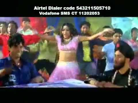 Lootela- Bhojpuri Item Song.flv video