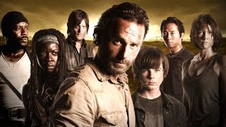 Top 10 Decade Defining TV Shows: 2010s