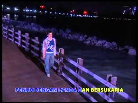 Choky Andriano - Panggung Sandiwara  [ Original Soundtrack  ]