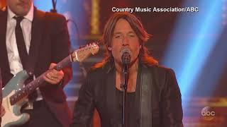 Download Lagu CMA tribute to Vegas victims Gratis STAFABAND