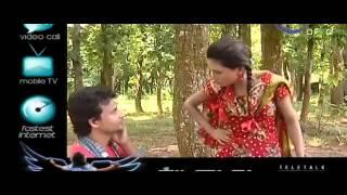 Bangla Funny & Comedy Telefilm Natok - love in barisal 2014 HD