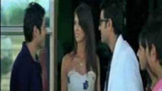 Sadda Adda - Sadda Adda Theaterical Trailer (new upcoming movie 2011) *Hd*