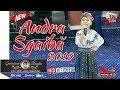 ANDRA SGAIBA & FLORES BAND DE LA FILIASI 2019 - PROGRAM LIVE || NUNTA MADALIN & ALEXANDRA