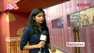 A Tour Around The Bigg Boss 10  House | EXCLUSIVE