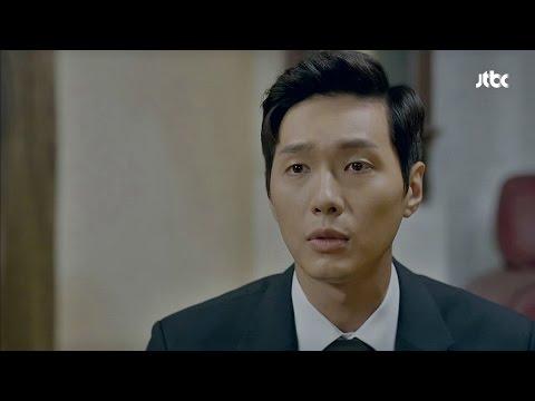 기가 막힌 비유도 안 통하는(?) 지현우 '대.단.하.다' 송곳 7회