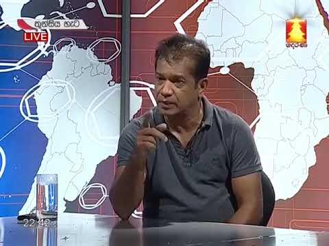 Derana 360 - 2018-12-10
