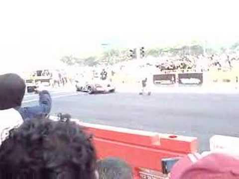 Caranddriver F1 Directo