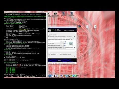 ABGX 360 v.1.04 RICHTIG EINSTELLEN UND PATCHEN!!!