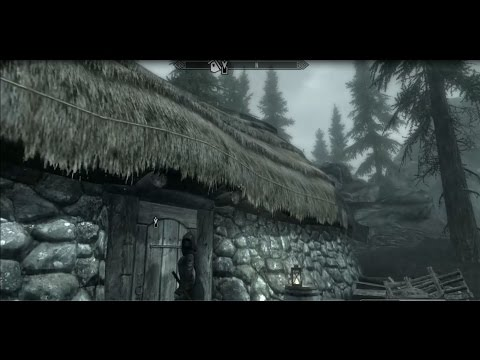 how to find stones of barenziah in skyrim