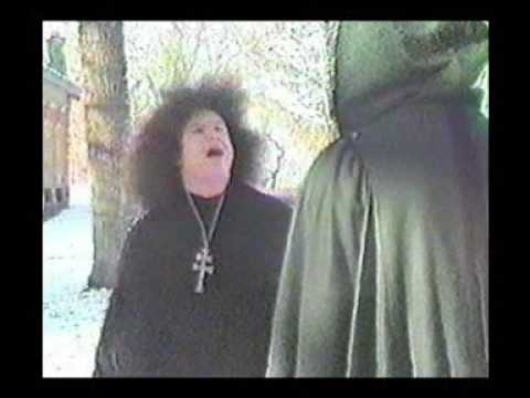 Download  Candlemass - Bewitched Gratis, download lagu terbaru