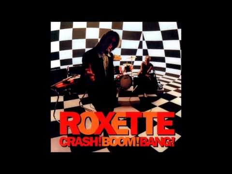 Roxette - Place Your Love