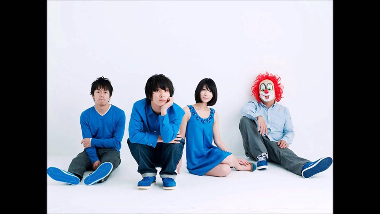 Fukaseの画像 p1_2