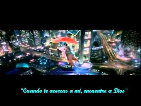 Tere Naina - Chandni Chowk To China (2009) - Subtitulado En...