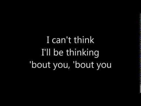 MattyB   Right Now I'm Missing You ft  Brooke Adee lyrics