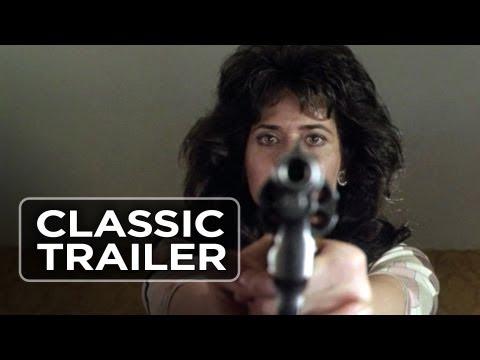 Goodfellas (1990) Official Trailer #2 - Martin Scorsese Movie