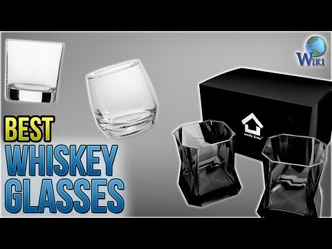 Download Lagu  10 Best Whiskey Glasses 2018 Mp3 Free
