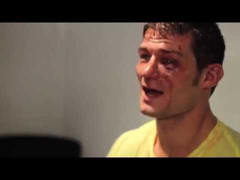 Bellator MMA Uncut  Throwback Thursday with Joe Vedepo