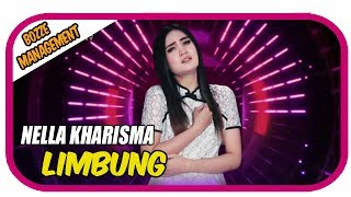 Nella Kharisma - Limbung [Official Music Video HD] HOUSE MIX VER