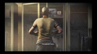 Left 4 Dead 2 SP Full Game - Gameplay plus Intro HD