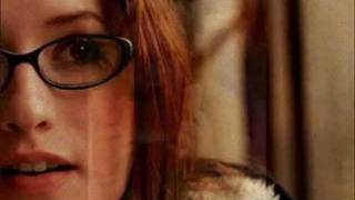 Ingrid Michaelson - Cant Help Falling In Love - Like Crazy
