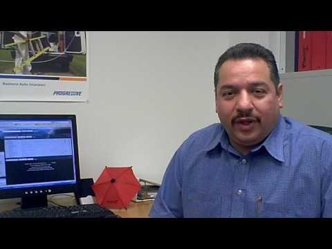 Spanish speak Car Insurance Agent in Dallas, Texas