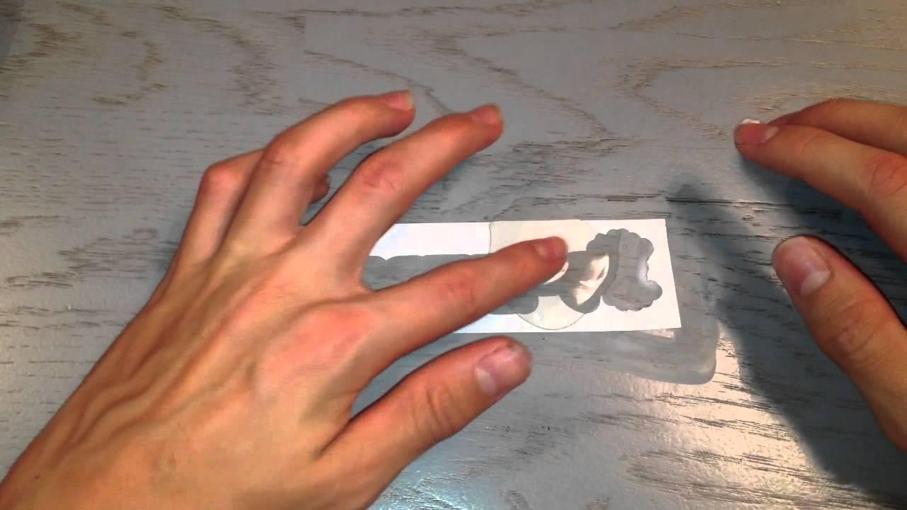 Enlever une tiquette sans marque astuce d coller - Comment retirer des puces ...
