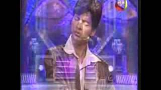 download lagu Gaurav Hasi Ka Tarka gratis