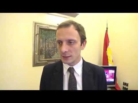 Quirinale - Fedriga: in parlamento tanti svenduti nel centro destra per Mattarella