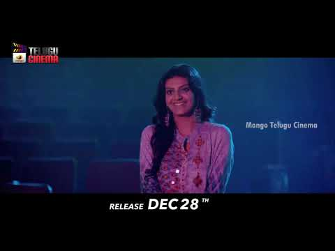 Ishtanga Movie NEW RELEASE TRAILER | Priyadarshi | 2018 Latest Telugu Trailers | Mango Telugu Cinema