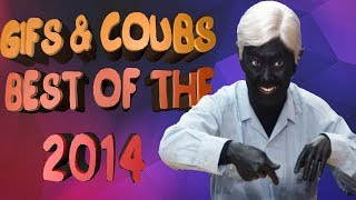 Gifs With Sound Best of the 2014   GWS   Best of the Year