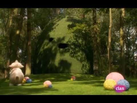 Makka pakka la lia el jardin de los sue os parte 2 youtube for Bazzel el jardin de los secretos