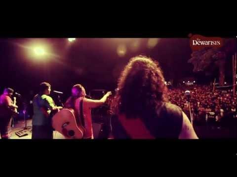 The Dewarists  S01E10 - Masti Ki Basti (Full Song)