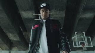 (Nike football Presents) New Song By Neymar 2017