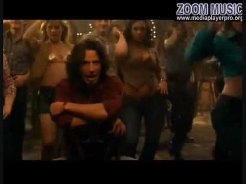 Part of me - Chris Cornell feat. Timbaland
