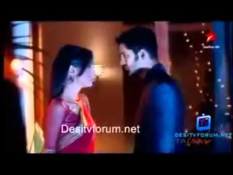 IPKKND love story - Kabhi Kabhi mere dil me - Arjun (feat. Shivali...