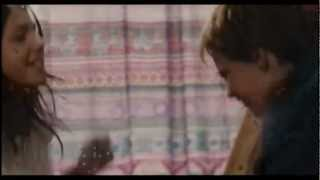 Tomboy - Trailer german/deutsch HD
