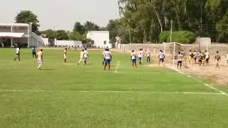 Dhan Dhan Baba Kahan Dass Football Club Kala Sanghian
