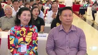 TayNinhTV | BẢN TIN TRƯA 19-8-2019 | Tin tức hôm nay.