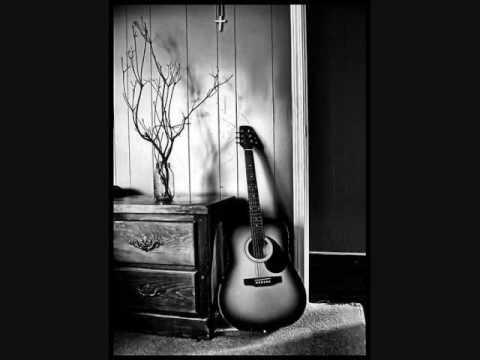 La Rondalla de Saltillo Como Nace una Cancion de Amor 1990