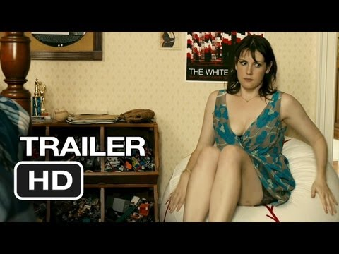 Hello I Must Be Going TRAILER (2012) - Sundance Movie HD
