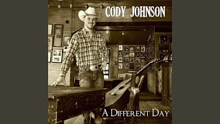 Cody Johnson I Don't Care About You