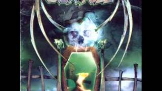 Vídeo 25 de Overkill