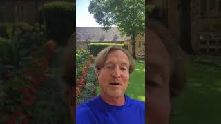 Day 15 Welcome lifestyle medicine challenge